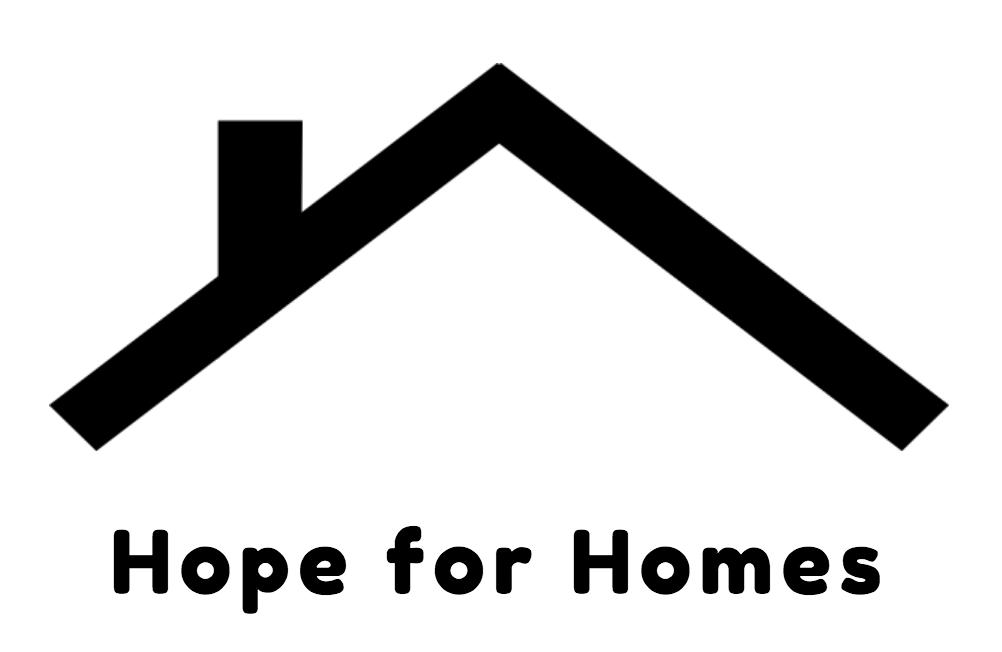 native council of pei housing