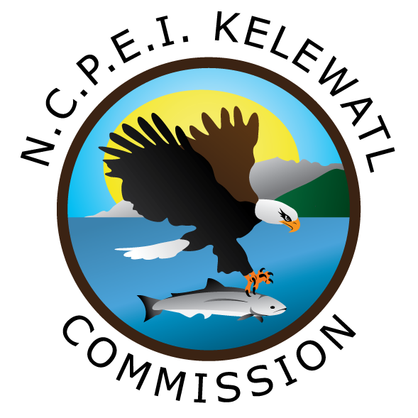 native council of pei - Kelewatl commission