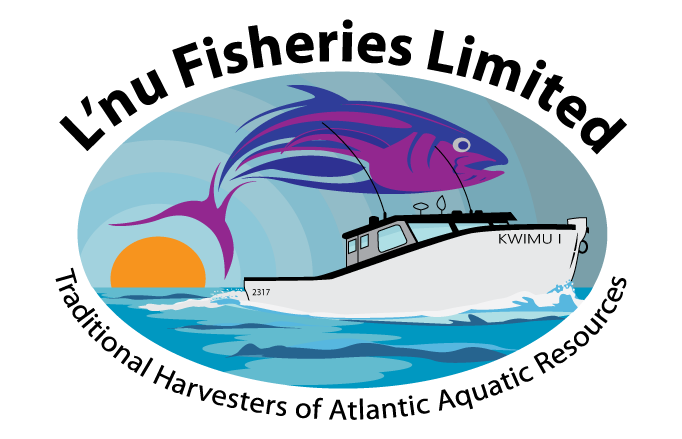 native council of pei - l'nu fisheries