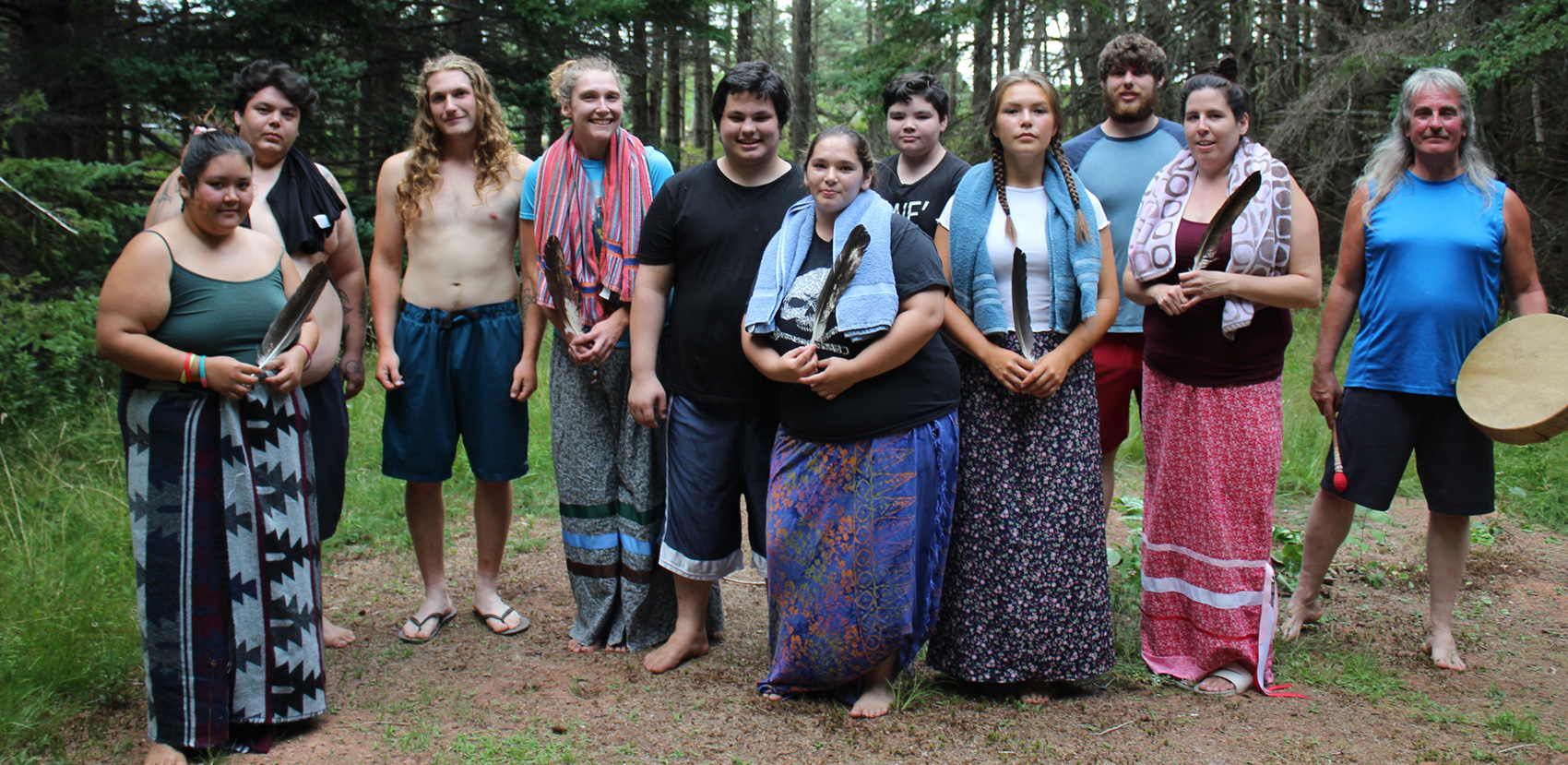 native council of pei - youth connecting youth
