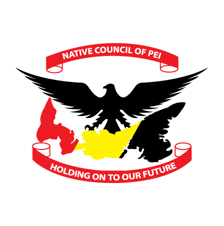 Native Council of Prince Edward Island